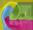 Edas Creative   Jual dan Produksi Souvenir Promosi   edas creative logo