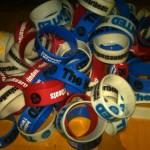 Gelang Karet   Wristband   Bracelet Rubber   Gelang Karet Wristband Bracelet Rubber 7 150x150