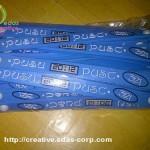 Gelang Karet   Wristband   Bracelet Rubber   Gelang Karet Wristband Bracelet Rubber 8 150x150
