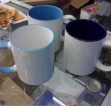 jual mug bergambar murah | pesan mug bergambar   mug digital printing 1