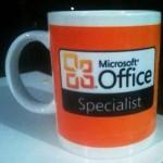 Mug Cetak Digital Printing   mug digital printing 150x150