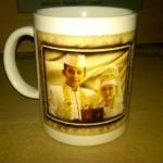 Mug Cetak Digital Printing   mug digital printing 21 150x150