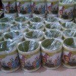 Mug Cetak Digital Printing   mug digital printing 4 150x150
