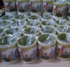 mug promosi   Mug Souvenir   mug digital printing 4 300x286