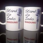Mug Cetak Digital Printing   mug digital printing mug souvenir 150x150