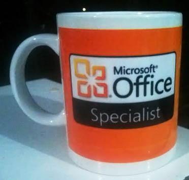 jual mug bergambar murah | pesan mug bergambar   mug digital printing