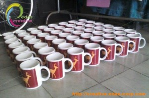 mug promosi   Mug Souvenir   mug digital printing1 300x198