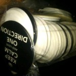 Pin Gantungan Kunci   pin gantungan kunci edas creative 3 150x150
