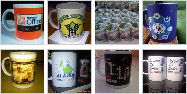 mug promosi   Mug Souvenir   mug souvenir mugsablin mug bergambar