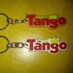 Gantungan Kunci Karet   gantungan kunci karet rubber 3 150x150