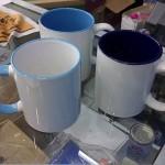 Mug Cetak Digital Printing   mug digital printing 1 150x150