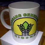 Mug Cetak Digital Printing   mug digital printing 2 150x150