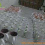Mug Cetak Digital Printing   mug digital printing bahan 150x150