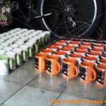 Mug Cetak Digital Printing   mug digital printing edas 150x150