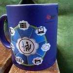 Mug Cetak Digital Printing   mug digital printing souvenir 150x150