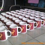 Mug Cetak Digital Printing   mug digital printing1 150x150
