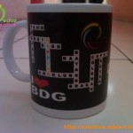 Mug Cetak Digital Printing   pesanan mug digital printing edas 150x150
