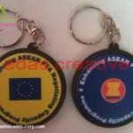Pin Gantungan Kunci   pin gantungan kunci edas creative 5 150x150